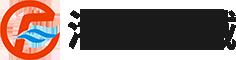 beplay客户端下载港沣机械制造有限公司